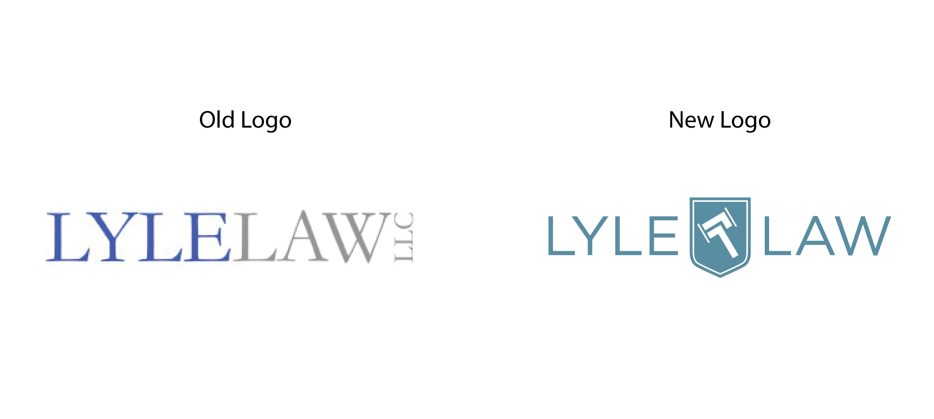 Lyle Law Logo