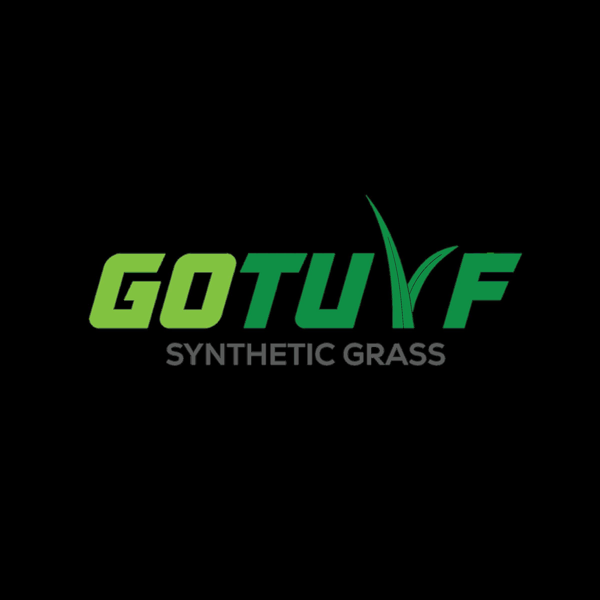 Go Turf Logo